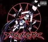 Traumatic_600